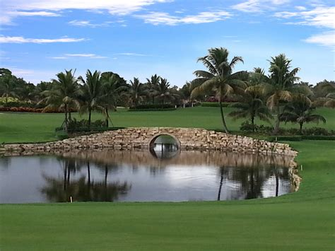 ballenisles country club north course palm beach gardens golf club golf course all square golf
