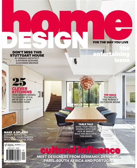 home design magazine au home design magazine 16 5