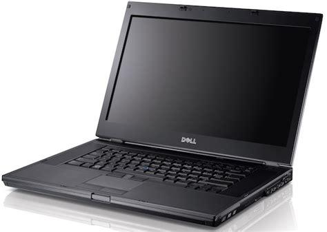 Dell Latitude 6410 dell latitude e6410 wireless laptop driver free