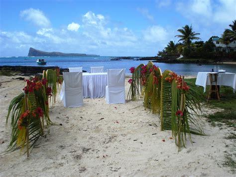 consolato mauritius sposarsi a mauritius kia ora viaggi