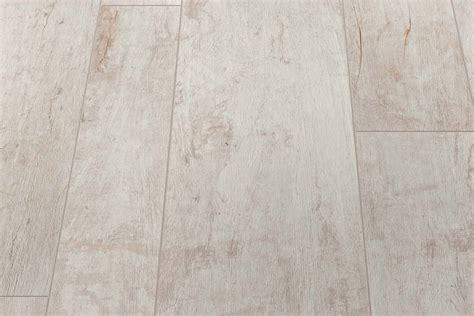 pavimento gres porcellanato effetto legno prezzi gres porcellanato effetto legno nadi bianco 20x120