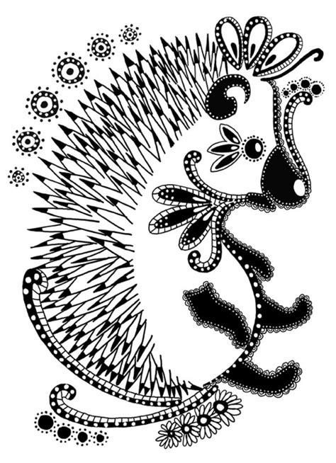 dessin de h 195 169 risson 195 imprimer