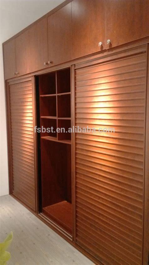 wardrobe designs in bedroom indian home design indian bedroom wardrobe designs wooden