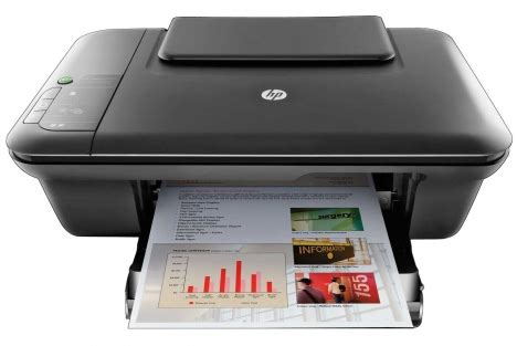 hp deskjet 2050 a reset hp deskjet 2050 printer driver download for windows 7 8 10
