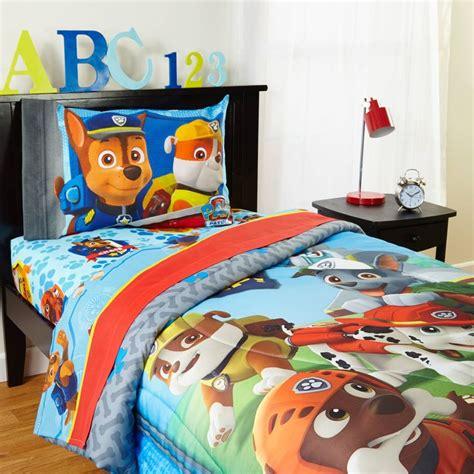 paw patrol room decor top 25 best paw patrol room decor ideas on paw patrol bedroom paw patrol