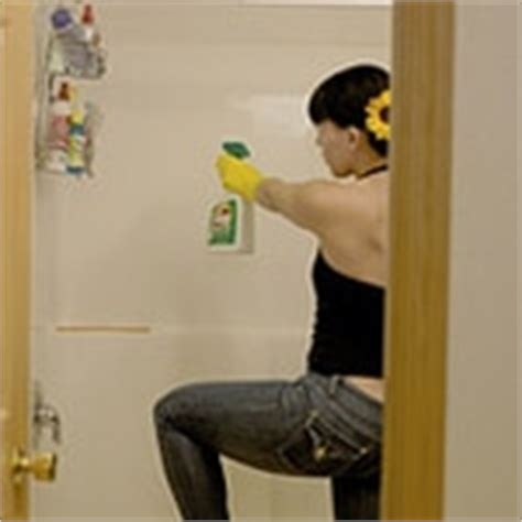 employee bathroom cleaning duties that make employees say quot no way quot