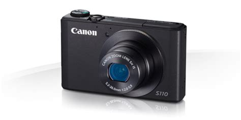 Kamera Canon Wifi Power S110 canon powershot s110 powershot and ixus digital compact