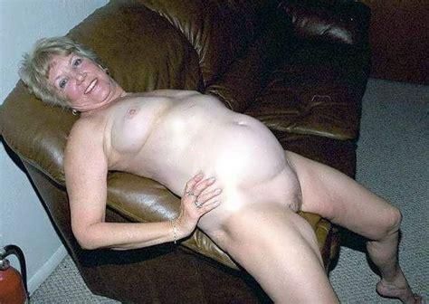 Hairy nude sluts