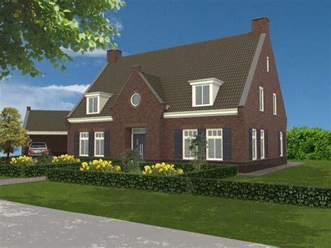 dreamhouses com 73 best images about dreamhouses on pinterest ramen tes
