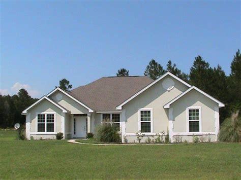 homes for brunswick ga 152 huron loop brunswick home for in