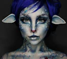 Special Effects Make Up 20 Best Ideas About Special Effects Makeup On Pinterest Creepy Makeup Fx Makeup And Creepy