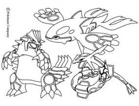 coloring pages in groudon coloring pages free coloring page