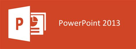 17 2013 Powerpoint Icon Images Microsoft Powerpoint 2013 Icon Microsoft Word 2013 Icon And Design Powerpoint 2013