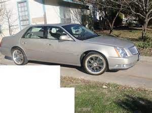 2008 Cadillac Dts Specs Homerxxi 2008 Cadillac Dts Specs Photos Modification