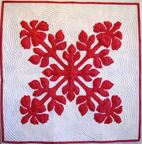 patchwork applique patterns 270 best images about hawaiian quilts on quilt