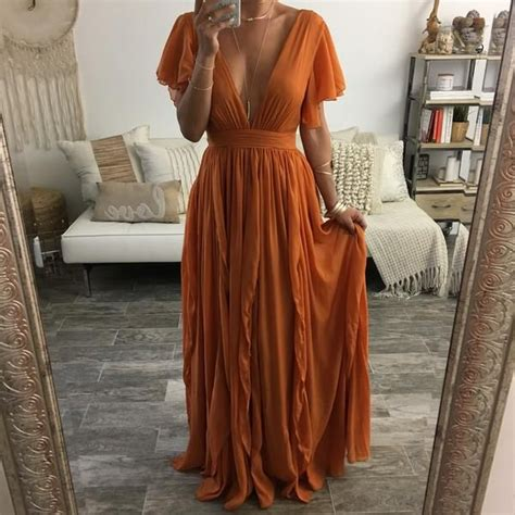 Ready Larissa Dress 3 best 20 ruffle dress ideas on white dress