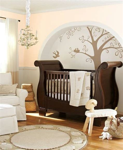 cute room for baby 23 cute baby room ideas style motivation