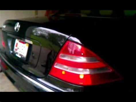 New Honda Civic 1 5 Turbo Kaskus turbo ventilator simota mov doovi