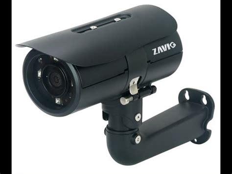 Harga Kamera Cctv harga kamera cctv terbaru