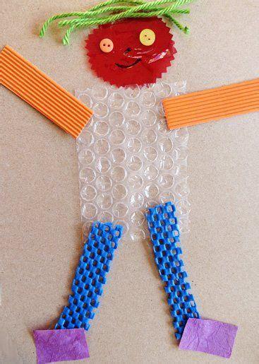 arts crafts 1 841586700x one activity four ways texture mobile app activities and senses preschool