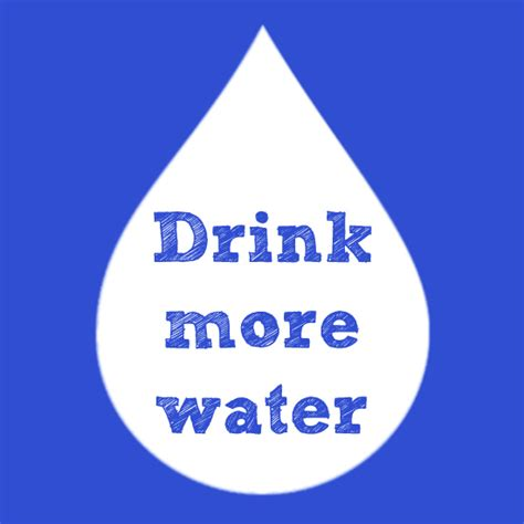 Is It Good To Drink Water Before Bed Four Leaf Clover 187 Life Tip 5 Drink More Water