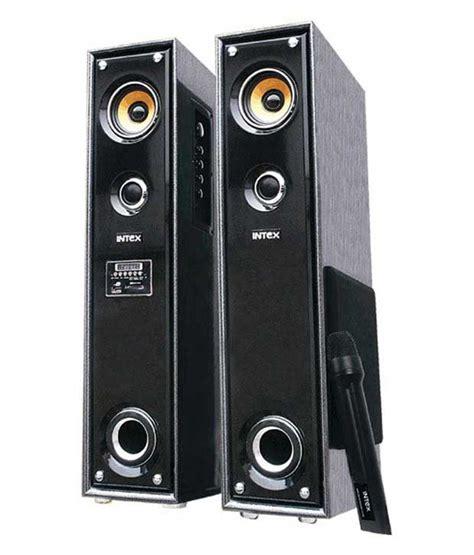 Sotta One N 2 0 Mini Speaker intex 2 0 multimedia speaker system it 10500bsuf fm usb sd