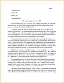 pdf essay writing format read book online