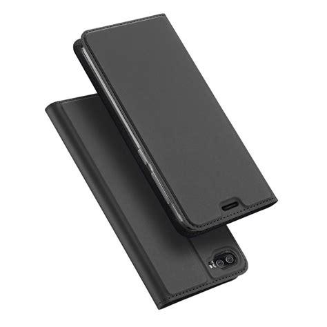 Frosted Tpu Asus Zenfone 4 Max Zc520kl asus zenfone 4 max 5 2 quot zc520kl kotelo tummanharmaa