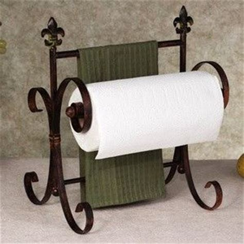 best 20 paper towel holders ideas on paper