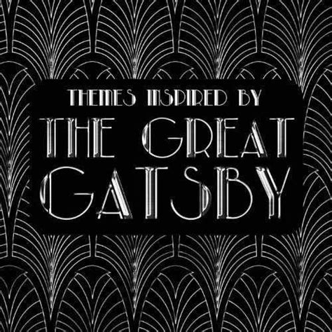 religious themes in the great gatsby 24 best anchorman 2 the legend continues images on