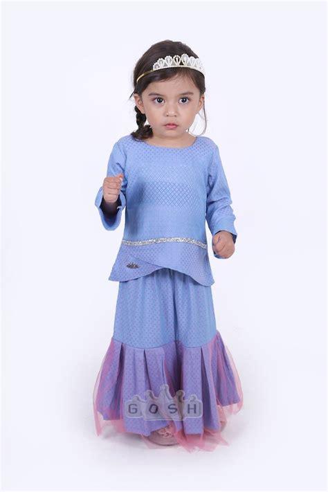 koleksi fesyen pakaian raya untuk kanak kanak lelaki dan perempuan koleksi fesyen pakaian raya untuk kanak kanak lelaki dan