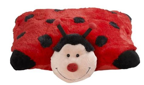 wny deals and to dos pillow pets miss bug
