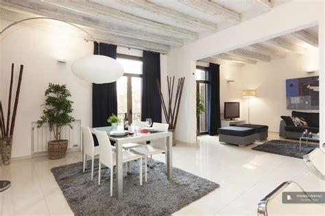 appartamenti vacanze a barcellona l 180 appartamento cervantes a barcellona