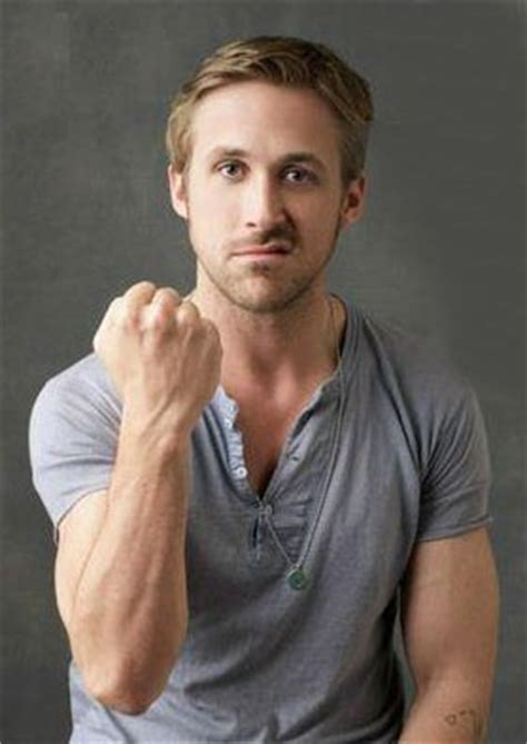 ryan gosling drive haircut 17 best images about hair makeup on pinterest ryan