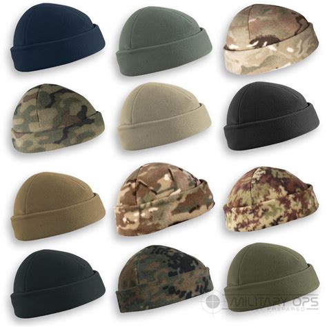 Tactical Helicon Army helikon army tactical beanie hat field cap