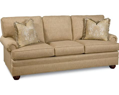 Thomasville Reclining Sofa Thomasville Reclining Sofa Thomasville Recliners Foter Thesofa