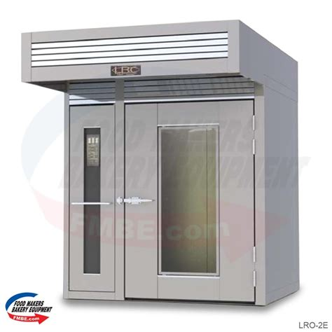 How To Make Rack Of In Oven by Lbc Lro 2e Rack Oven Electric