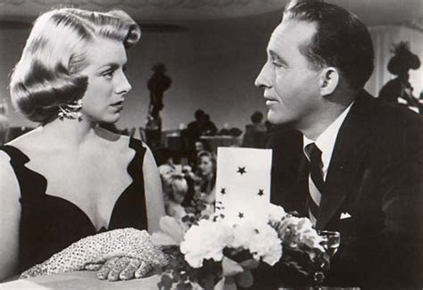 rosemary clooney on bing crosby rosemary clooney and bing crosby www pixshark