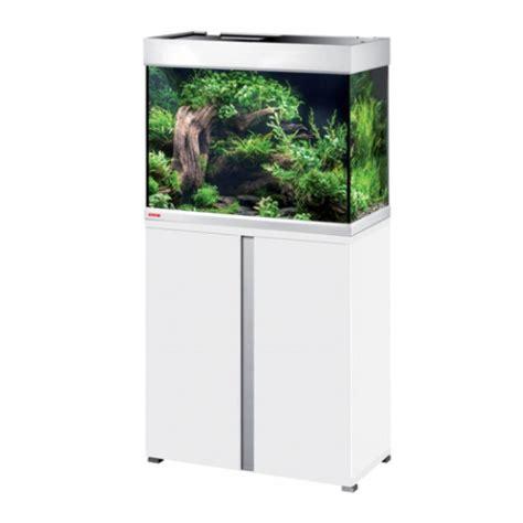 aquarium avec meuble eheim vente en ligne d aquarium