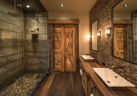 House Plans With Jack And Jill Bathroom pitch perfect mark tanner construction