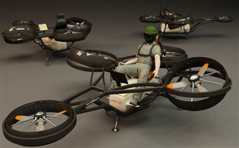 Ultra Light Cer by The Cars Ultra Light Mosquito Helicopter