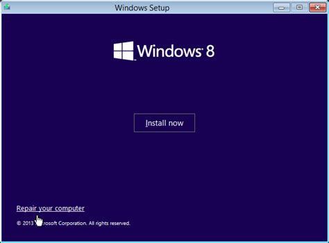 transistor pc not starting how to fix the unmountable boot volume error in windows 10