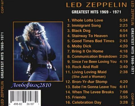 best of led zeppelin torrent led zeppelin greatest hits search engine at search