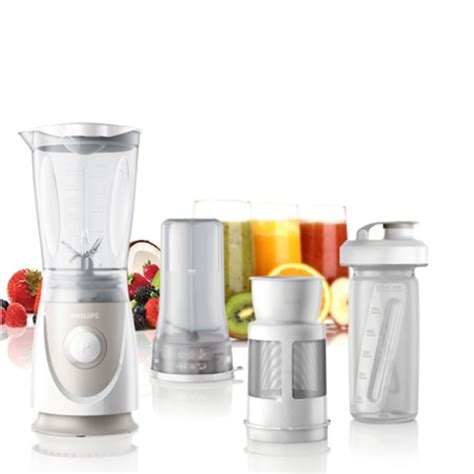 Philips Mini Blender Hr2874 philips mini blender hr2874 lakwimana