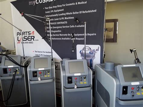 candela laser machine candela gentlemax pro gentlelaser pro laser machine gmax