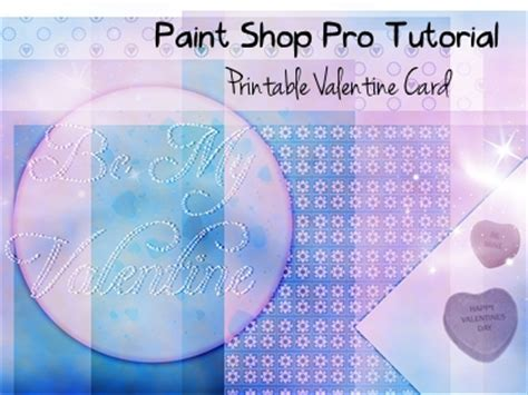 card templates for paint shop pro tutorial greeting card in paint shop pro by rosebfischer