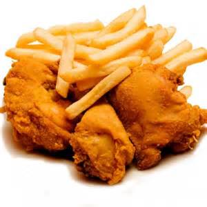 Home Meal Delivery by Chicken Amp Chips