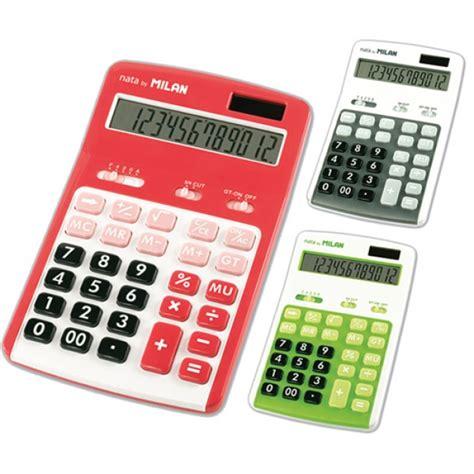 calculator ragnarok calculator de birou milan 712