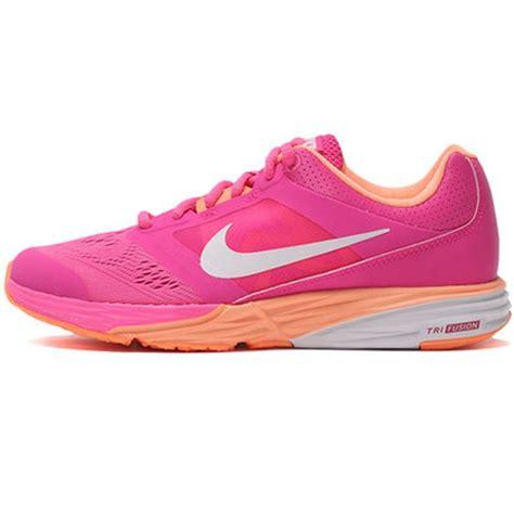 Nike Terbaru nike running shoes indonesia terbaru cs4ldatabase ca