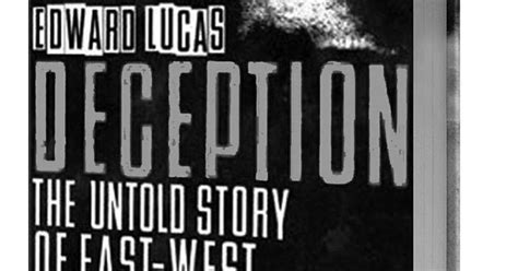 three deception murder a path of deception and betrayal volume 1 books paul davis on crime deception the untold story of east